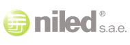 Niled Logo